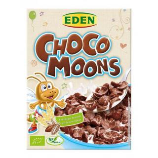 Choco Moons