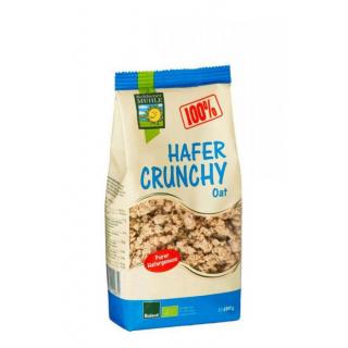 100% Hafer Crunchy