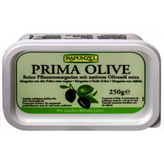 Pflanzenmargarine Prima Olive
