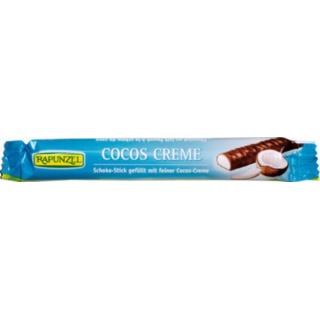 Cocos Creme Stick