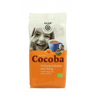 Cocoba