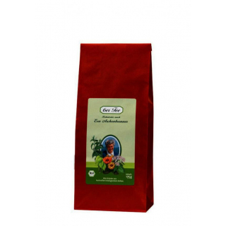 6er Tee Eva Aschenbrenner
