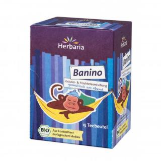 Banino Tee