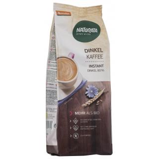Dinkelkaffee instant glutenfrei DEMETER - Nachf.