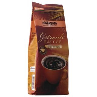 Getreidekaffee Aufguß DEMETER