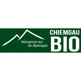 Nußschinken Chiemgau Bio