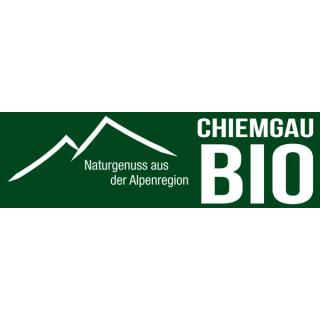 Nußschinken Chiemgau Bio