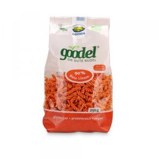 Goodel Rote Linse-Leinsaat