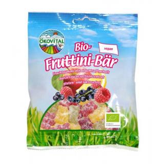 Fruttini-Bär