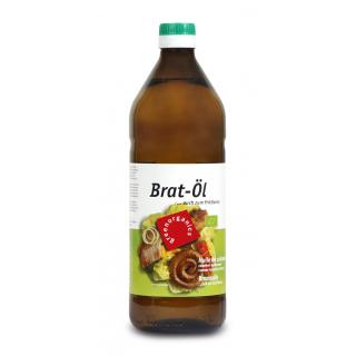 Bratöl