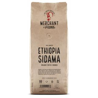 Ethiopia Sidama Bohne 1 kg