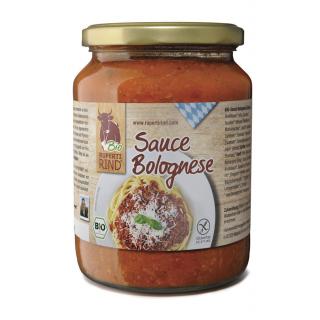 RUPERTIRIND Sauce Bolognese