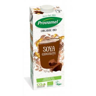 Soja Drink Schokolade