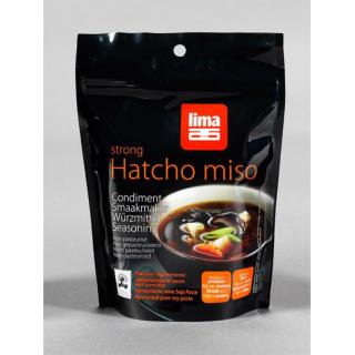 Hatcho Miso