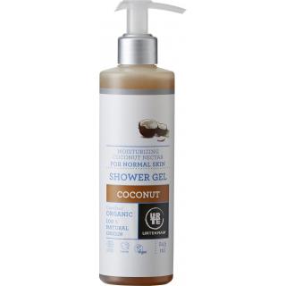 Coconut Shower Gel