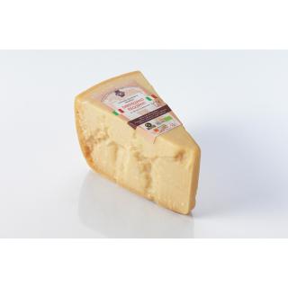 Parmigiano Reggiano 12 Monate