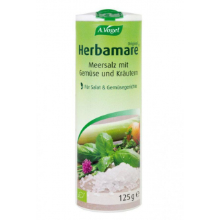 Herbamare®