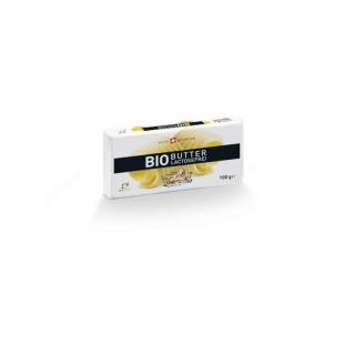 Bio Butter laktosefrei
