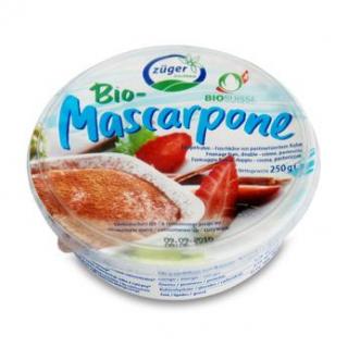 Mascarpone 80%