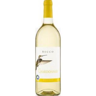 Chardonnay Becco IGT 2017