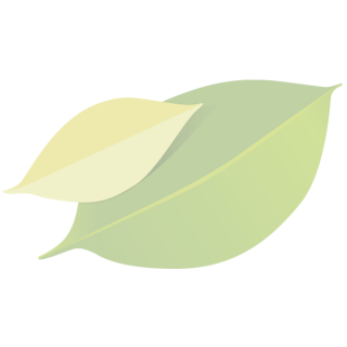 Linsenmehl aus gelben Linsen