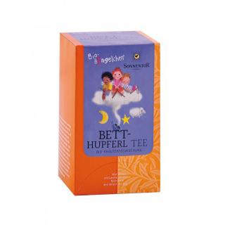 Betthupferltee BioBengelchen