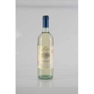 Chardonnay Weingut Josef Loimer