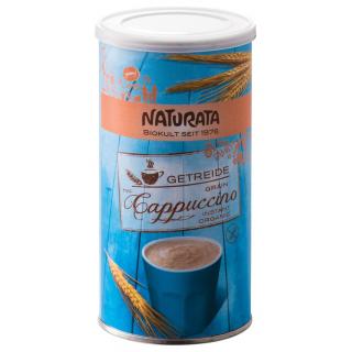 Kaffeeersatzprodukte